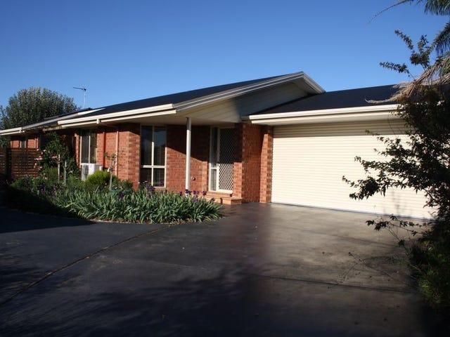 38 Balmoral Crescent, Bairnsdale, Vic 3875