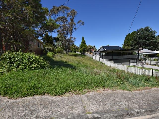 8 Gates Avenue, Katoomba, NSW 2780