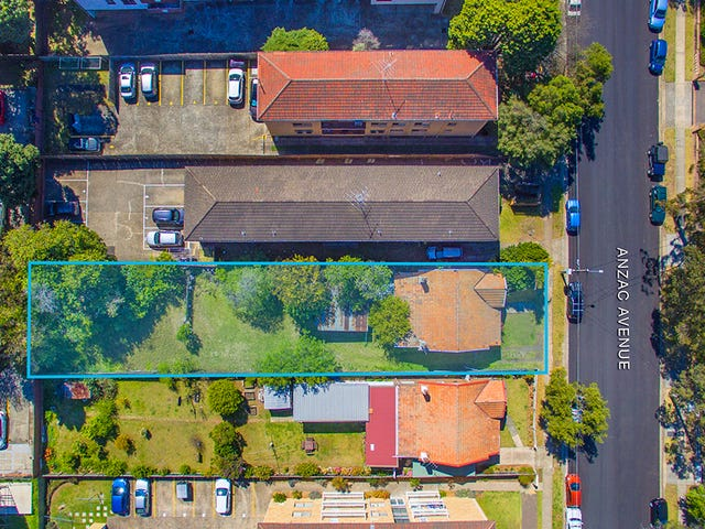 85 Anzac Ave, West Ryde, NSW 2114