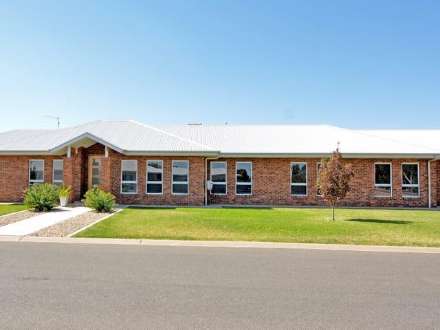 17 Ellendon Place, Leeton, NSW 2705