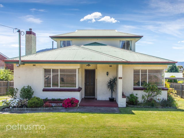 485 Brooker Highway, Derwent Park, Tas 7009