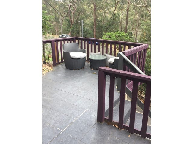 39A Hovea Place, Grays Point, NSW 2232