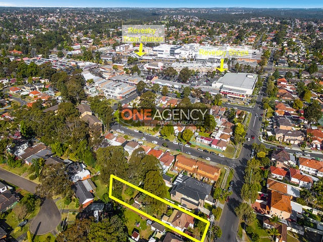7 Polo Street, Revesby, NSW 2212