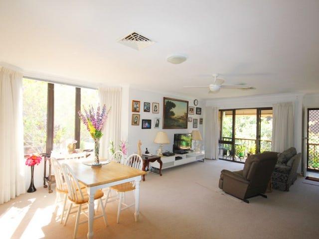 8/16-32 Mona Vale Road, Mona Vale, NSW 2103