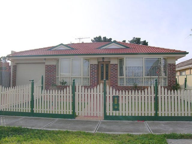 1/32 Robson Avenue, Avondale Heights, Vic 3034