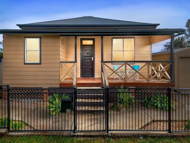 36 Pokolbin Street, Kearsley, NSW 2325