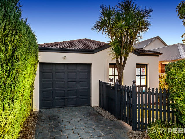 1/13 Neerim Road, Caulfield, Vic 3162