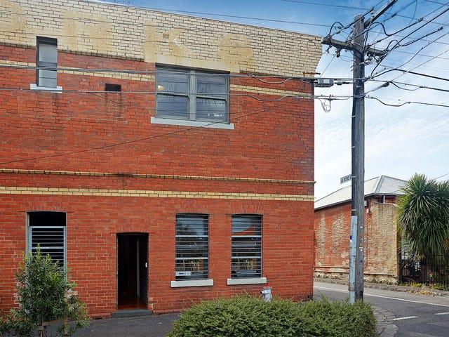 64 Tinning Street, Brunswick, Vic 3056