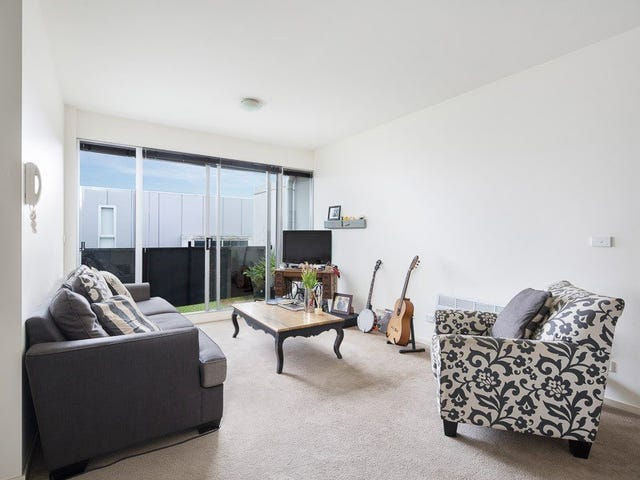 54/1 St David Street, Fitzroy, Vic 3065