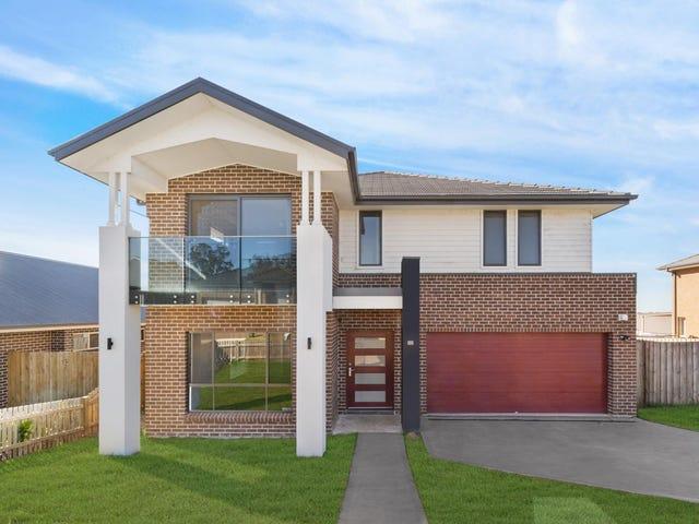 29 Balmoral Rise, Wilton, NSW 2571