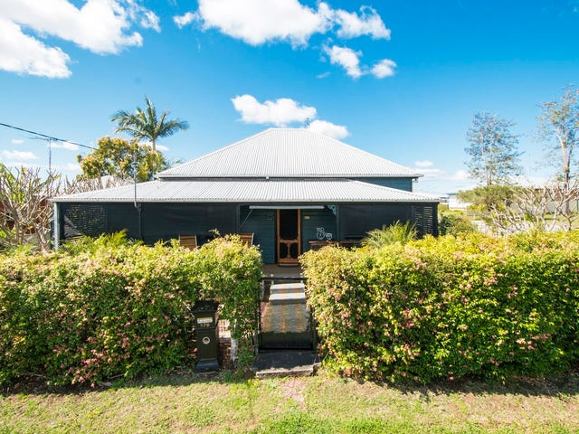 179 Bent Street, South Grafton, NSW 2460