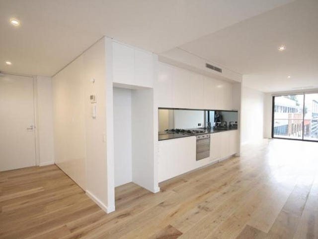 24/118 Willoughby Road, Crows Nest, NSW 2065
