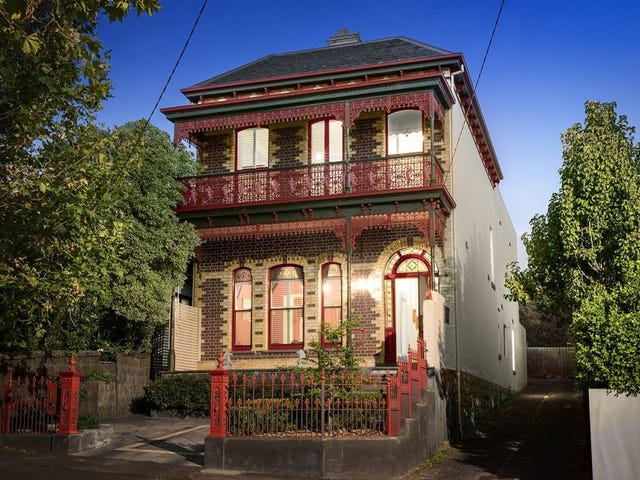 56 Tivoli Road, South Yarra, Vic 3141