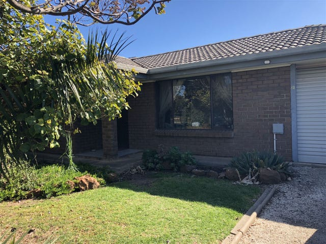 31 Blacker Road, Aldinga Beach, SA 5173