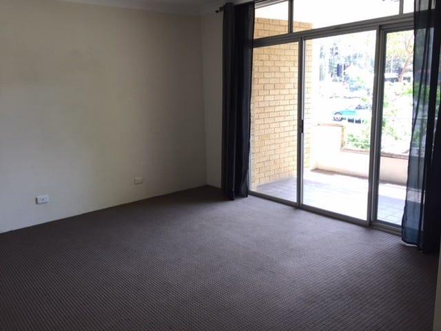 1/175 Herring Rd, Macquarie Park, NSW 2113