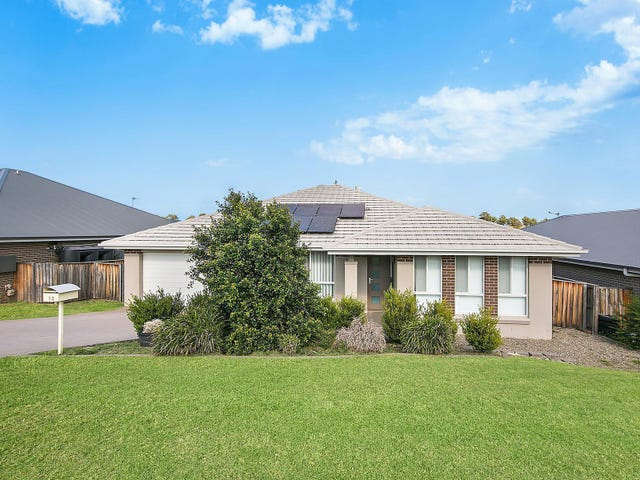 12 Russell Street, Gillieston Heights, NSW 2321
