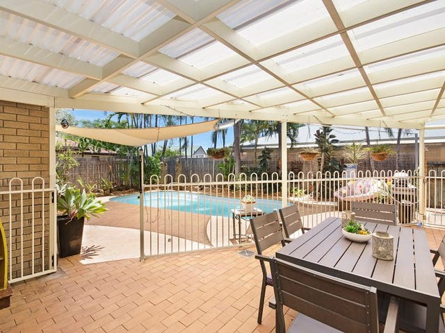 28 Cypress Drive, Annandale, Qld 4814