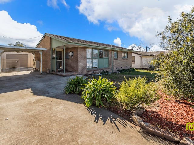 10 Kavel Street, Torrens, ACT 2607