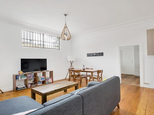 1/150 Boundary Street, Paddington, NSW 2021