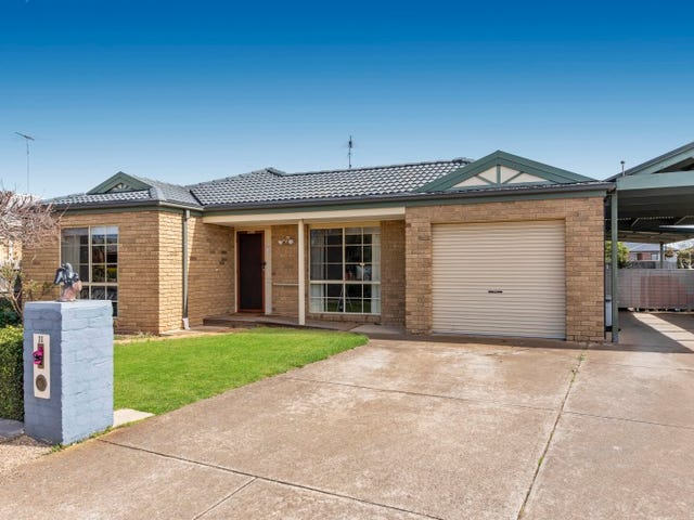11 Magpie Close, Lara, Vic 3212
