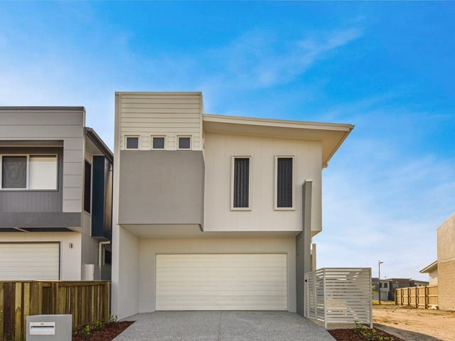 73 St Quentin Avenue, Maroochydore, Qld 4558