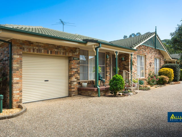 3/49 Ramsay Road, Panania, NSW 2213