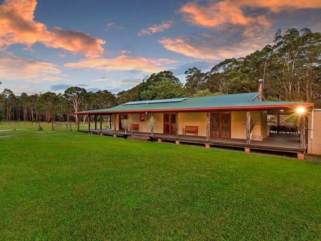 56 Binbrook Road, Wyee, NSW 2259