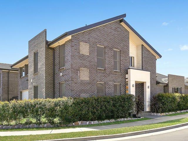 16 Dempsey Crescent, Kellyville, NSW 2155