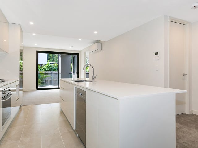 11/3 Corrie Road, North Manly, NSW 2100