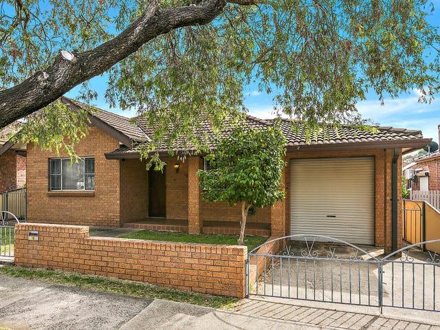 19 Lucerne Street, Belmore, NSW 2192