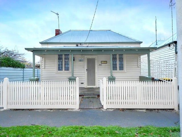 303 Errard Street South, Ballarat, Vic 3350