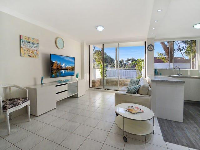 4/19 Flood Street, Bondi, NSW 2026