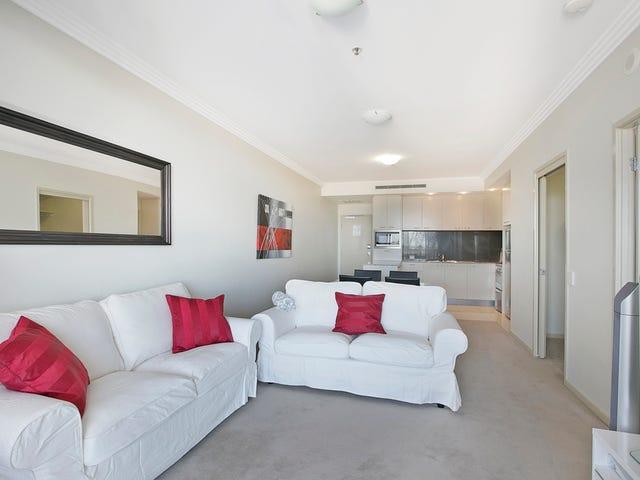 70 Mary, Brisbane City, Qld 4000