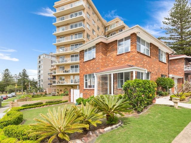 1/11 Coast Avenue, Cronulla, NSW 2230