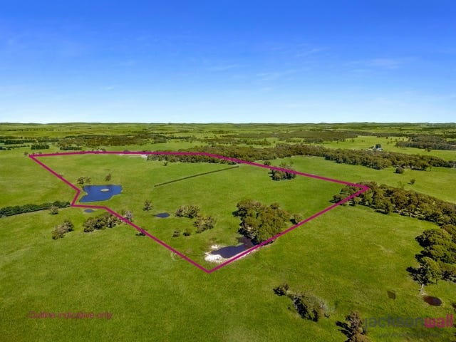 425 Gorham Road, Crookwell, NSW 2583