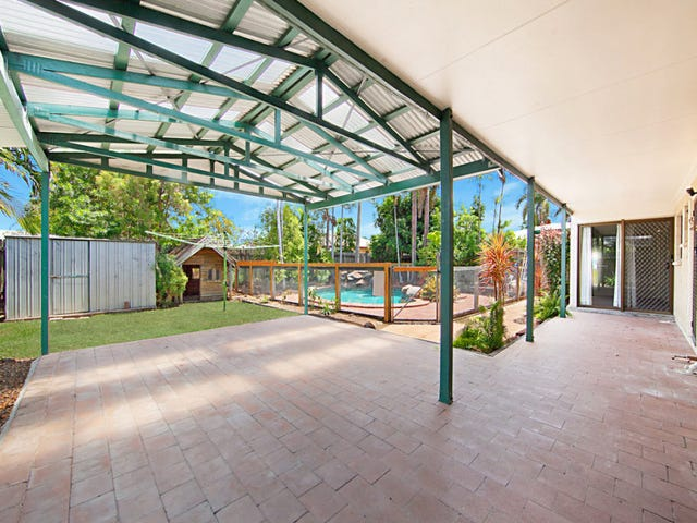 40 Bligh Street, Heatley, Qld 4814