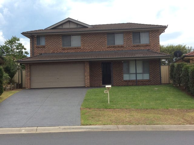 29 Talara Avenue, Glenmore Park, NSW 2745