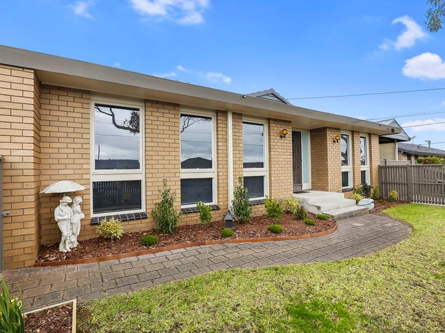 1 Gloucester Street, Grovedale, Vic 3216