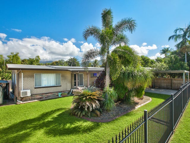 15 Dillon Street, Bungalow, Qld 4870