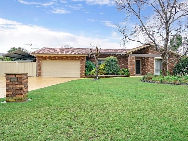 26 Smart Avenue, Camden South, NSW 2570