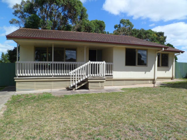 5 CHESTNUT CLOSE, Mount Gambier, SA 5290