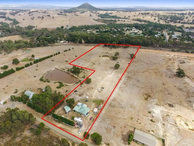 80 Reservoir Road, Broadford, Vic 3658