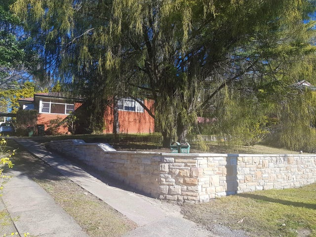 33A Bellbird Crescent, Blaxland, NSW 2774