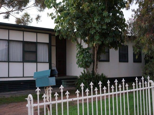 26 Andrew Avenue, Holden Hill, SA 5088