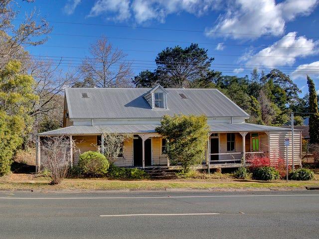 168 Moss Vale Rd, Kangaroo Valley, NSW 2577