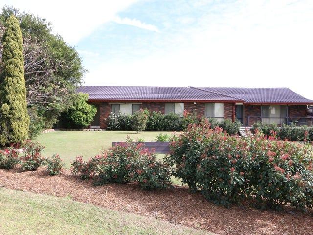 312 Cessnock Road, Gillieston Heights, NSW 2321