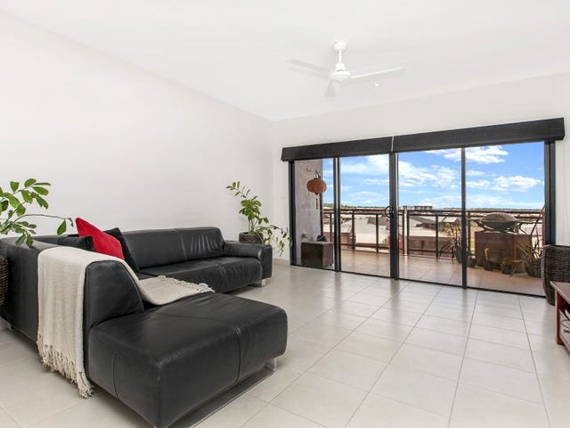 5303/2 Brisbane Cresent, Farrar, NT 0830