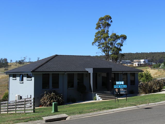 15 Acropolis Drive, Legana, Tas 7277