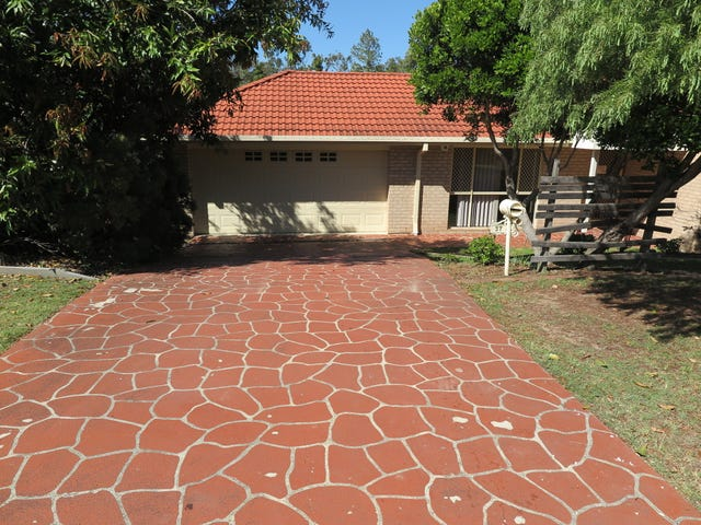 37 Speckled Circuit, Springfield Lakes, Qld 4300