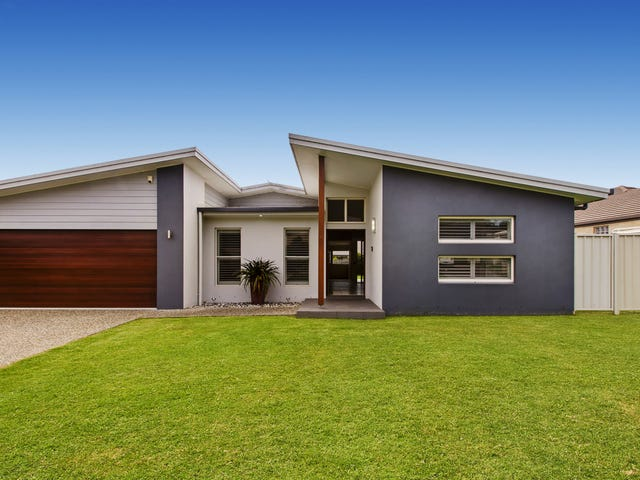 3 Jabiru Way, Port Macquarie, NSW 2444